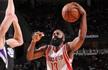 NBA-����51��ѹ����˹������˫ ���ʤ����