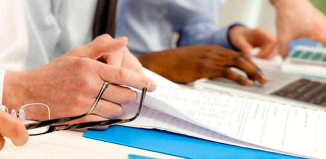 由第三方机构统一赔付,高效、专业,也化解了具体的医患双方在赔钱这个关键问题上短兵相接的风险