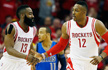 NBA-���7����˫ʤСţ ����24+11������5���