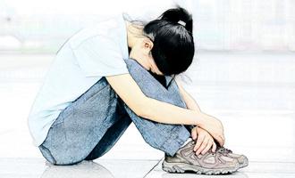 乙肝歧视怎会逼死女大学生?
