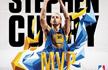 NBA-���ﵱѡ������MVP ���ǵڶ�ղķ˹����