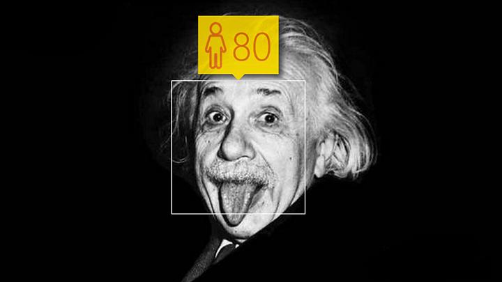 是什么影响了你的颜龄值?