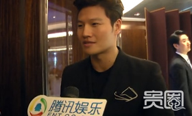 《RM》嘉宾金钟国一再强调自己的歌手身份