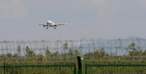 中小机场经营困难非常普遍