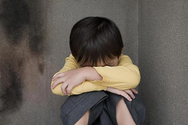 性侵男童:不应再被忽视的罪恶