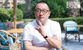 王小帅控诉《闯入者》排片不足1.5%