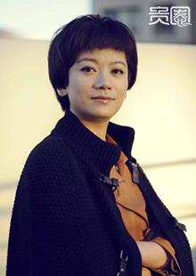 桐华是网络作家转型成功的代表
