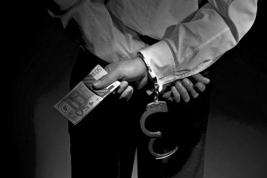 美国证券交易委员会对内幕交易搞的就是有罪推定