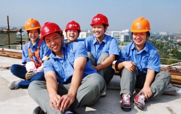 新生代农民工对职业发展更为看重