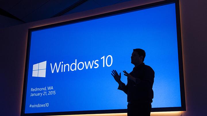 Windows 10值得升级吗?
