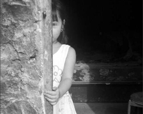 在性侵幼女案件中,取证一直存在困难