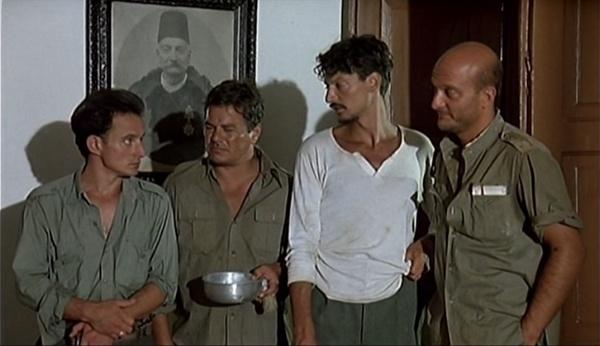 意大利种马电影