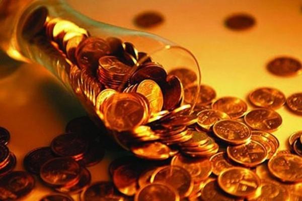 助学贷款违约率高是假象