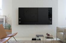 安卓系统能让索尼电视变得更聪明吗?