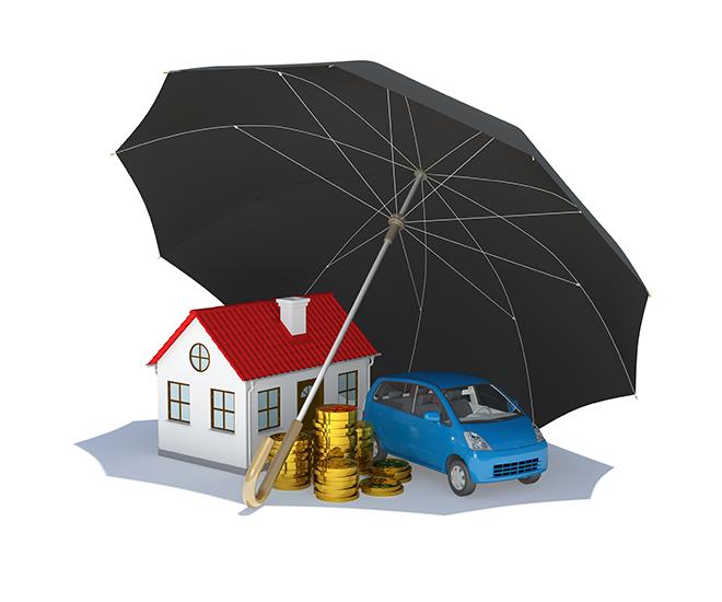 保险是用来规避风险的工具