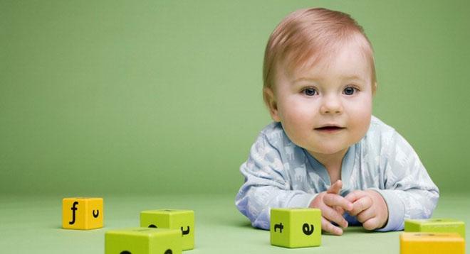 """一些家长送孩子去早教机构的目的不再是所谓""""开发智力"""",而是托儿"""