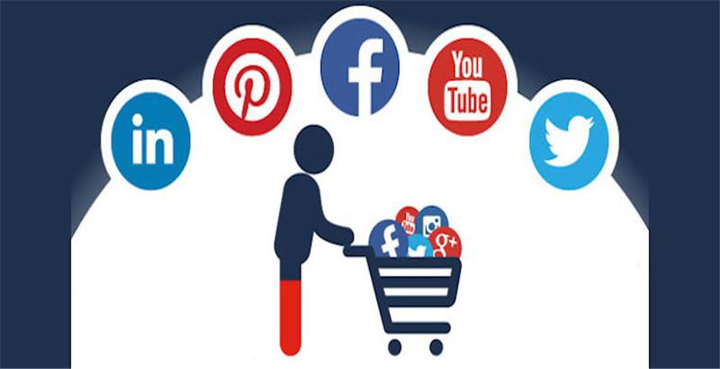 """社交媒体""""脸书""""采取行动打击假新闻 用户可举发"""