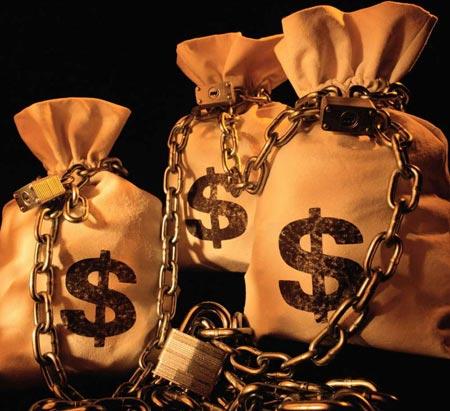 发放预付卡能够在短时间获得大量资金