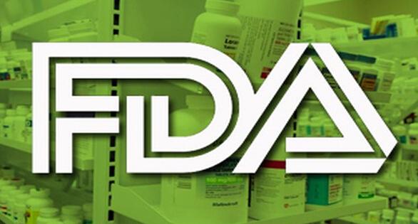 FDA对药品的强力管制,立足的根基是自身的强大公信力