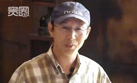"""高知粉丝楼博士被网友评价""""帅过陈道明"""""""