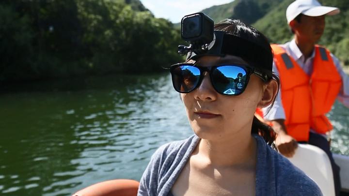 体型最小的GoPro值得买吗?