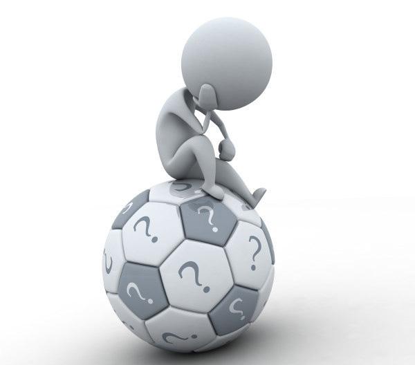重要的是独立思考、批判精神、主动学习的能力