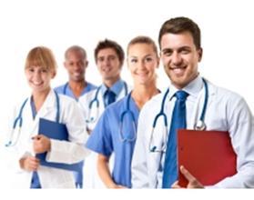 医生自由执业已成国际主流模式