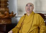 宽运法师:佛陀教你怎样有求必应