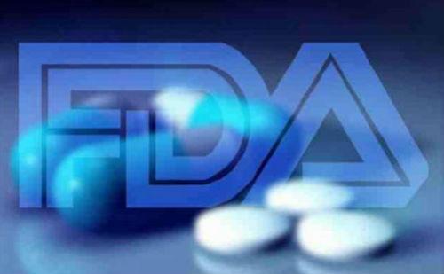 FDA有相对完善有效的监督机制