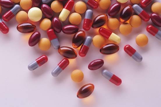 药企违法成本低