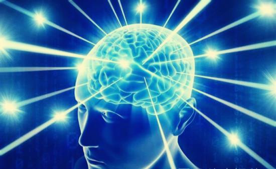 人类对于精神病的研究仍有待提高