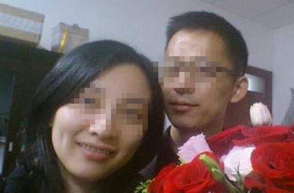 复旦副教授徐冲的家庭生活悲催,和婆媳不和有一定关系