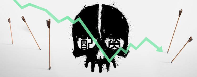 """腾讯配资:各方利益围剿  最后的千亿配资""""死亡""""人参与了讨论"""