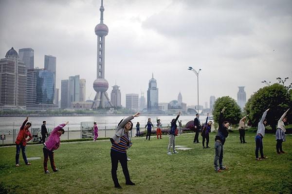 人口向大城市聚集,能够产生规模经济效应