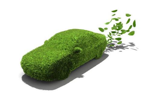 大众所谓的清洁柴油车,只是一种假象