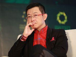 田明说,做内容的,享受不安是宿命。