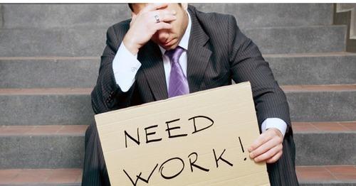 最低工资标准的设定,还让一部分人失去了就业机会