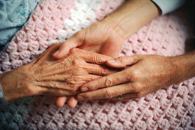 对于无法治愈的疾病,进行姑息治疗是最佳选择
