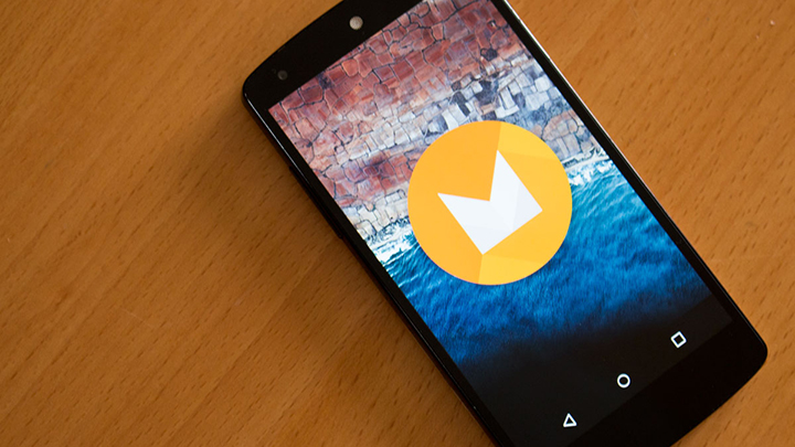 Android 6.0是种怎样的体验?
