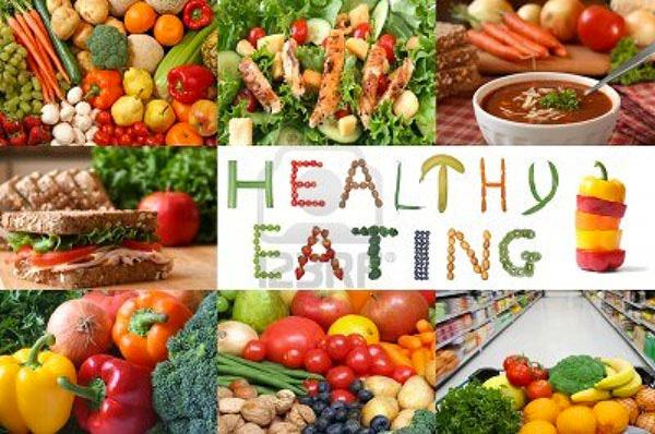 好的健康习惯对延长人的寿命有很大意义