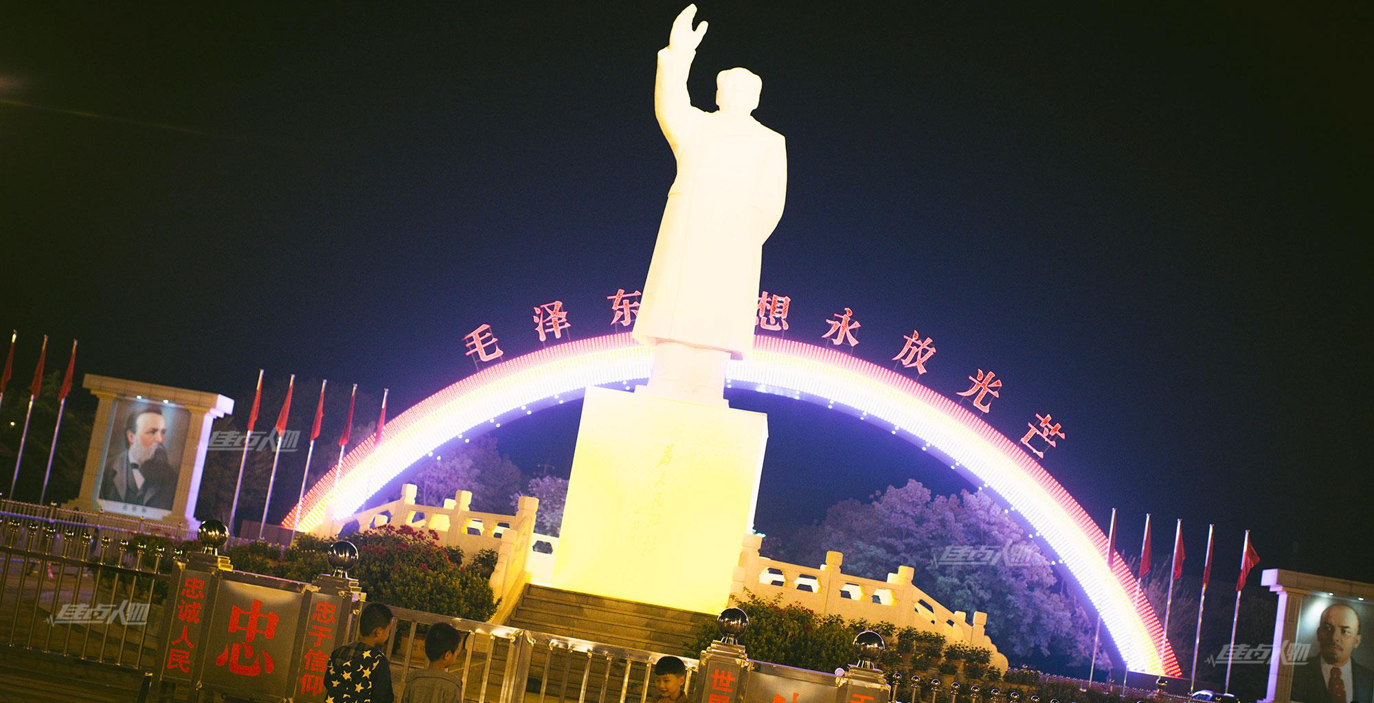 大名县经济总量_大名县地图(3)