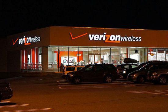 美国通信巨头滥用客户信息代价惨重
