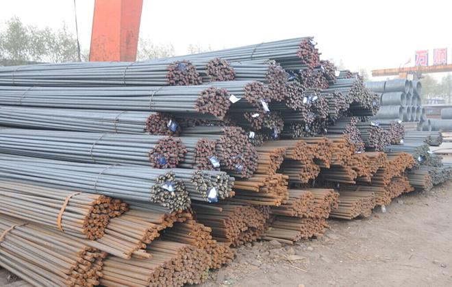钢铁行业多数企业亏损