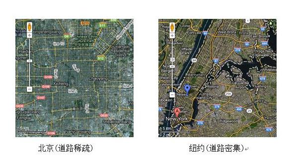 为什么要控制人口_崇明岛人口控制图片