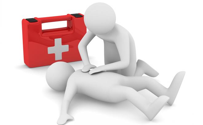 院前急救体系存在诸多问题
