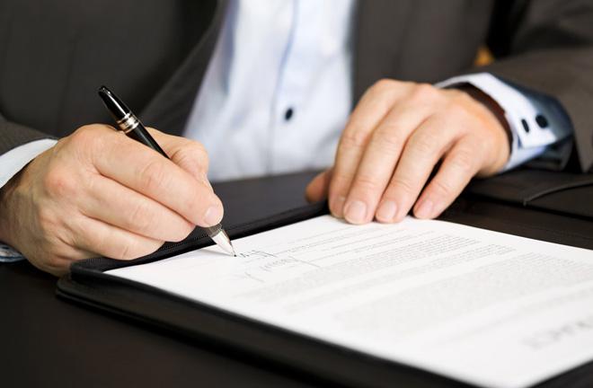 """""""计生合同""""是一种行政合同,就得守合同的规矩"""