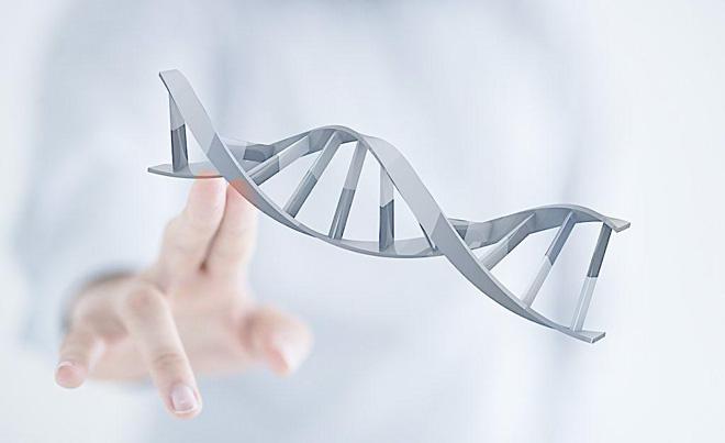 只要有生命的传承就有罕见病发生的可能