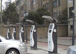 充电桩标准统一了,然后呢?