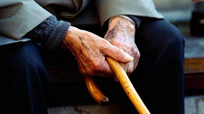 退休人员缴纳医保和延迟退休一样,本质上是为应对老龄化提出的措施