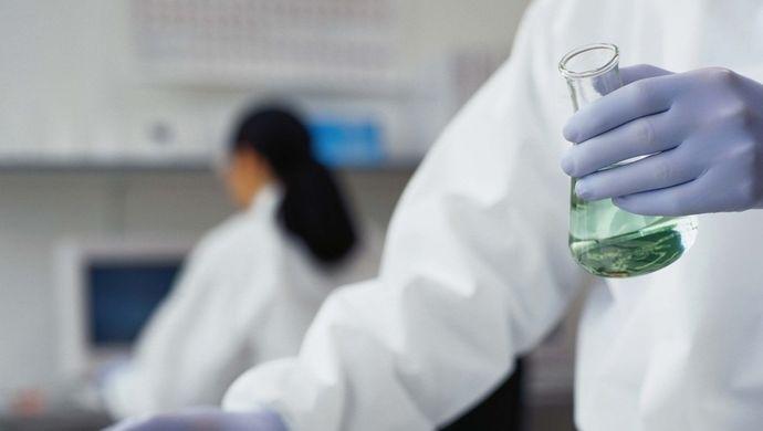 科研经费的行政化主导将科研人员普遍置于违法违规的危险中